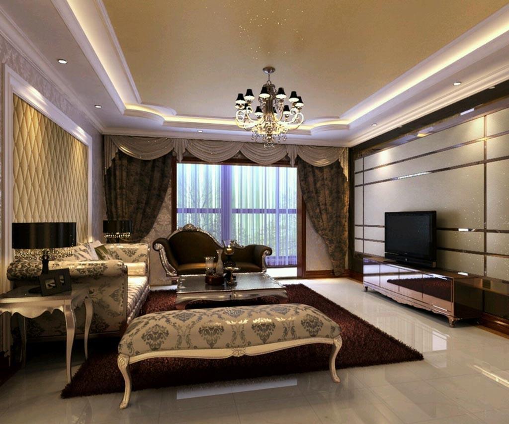 Luxury-homes-interior-decoration-living-room-