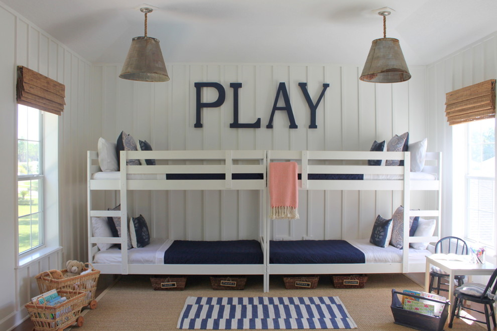 Marvelous-Triple-Bunk-Bed