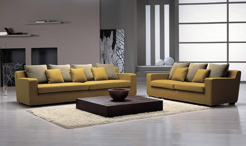Modern-Contemporary-Furniture