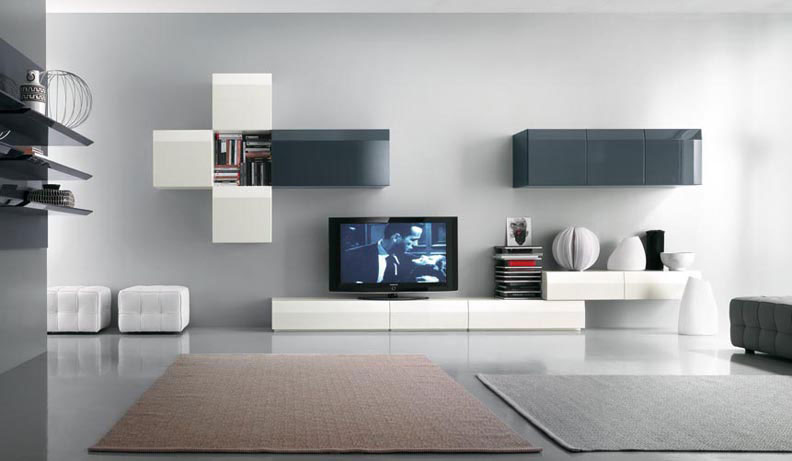 Modern-White-And-Bl