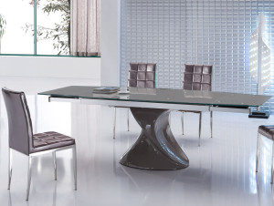 25 Best Dining Room Sets For Your Home