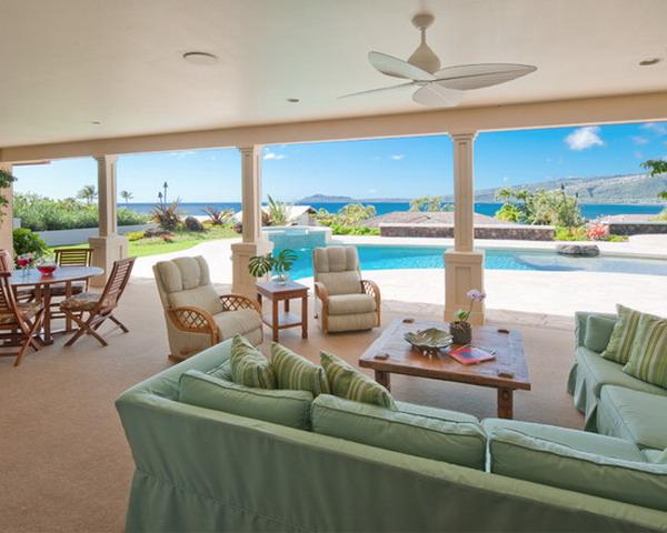 Perfect-Beach-Style-Outdoor-Patio-Shelter-Exterior-Design