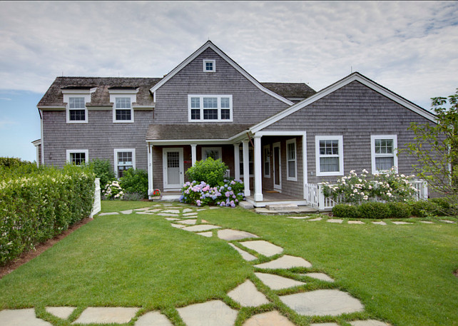 Shingled-Style-Beach-Home.-Beautiful-exterior-ideas-for-shingled-beach-homes