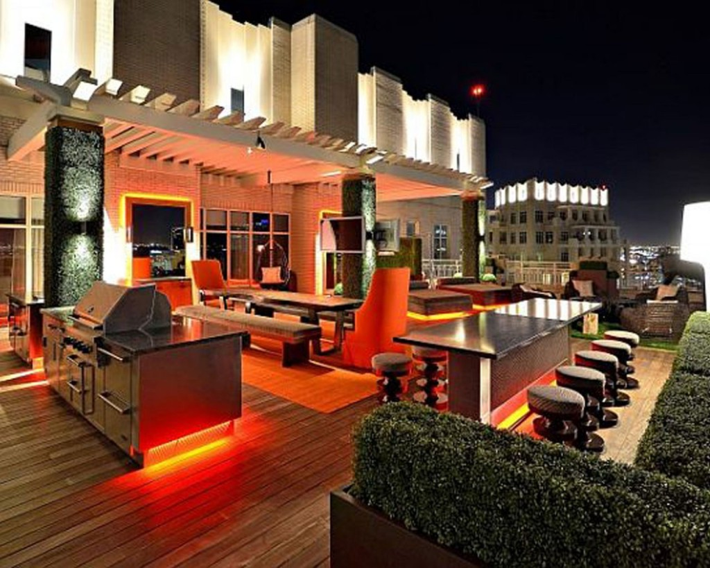 Tips-outdoor-entertaining-design-tips-to-outdoor-entertaining-design-Charming-Nice-Decor-Cool-Furniture-Prepossessing-home-theater-room-design-ideas-Eclectic-Style-1280x1024