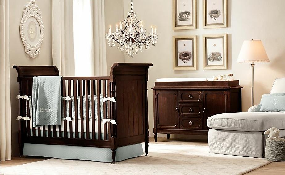 Wooden-nursery-furniture