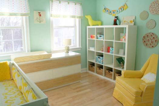 baby-nursery-decorating-ideas