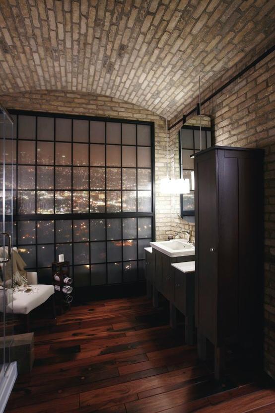 bathroom-design-vintage-industrial-9