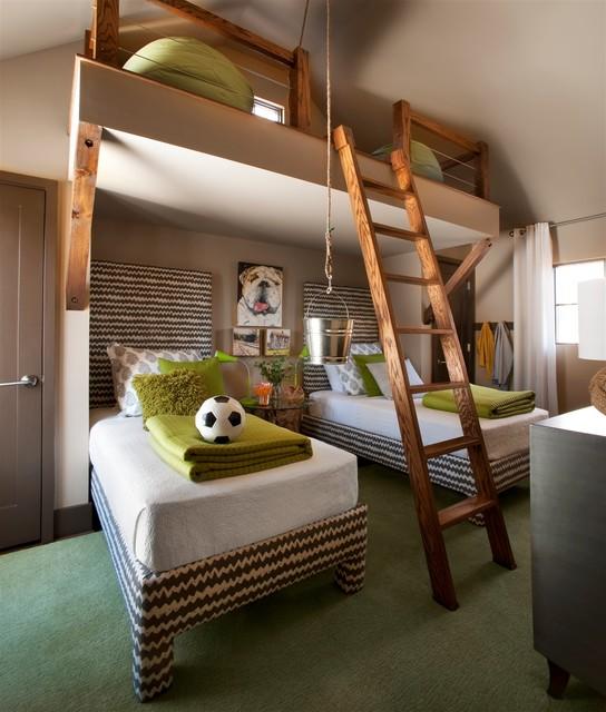 beach-style-kids-bedroom-12