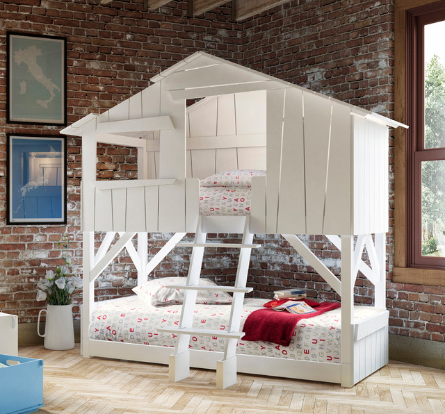 beach-style-kids-beds