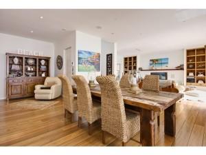 21 Fantastic Beach Style Living Room Ideas