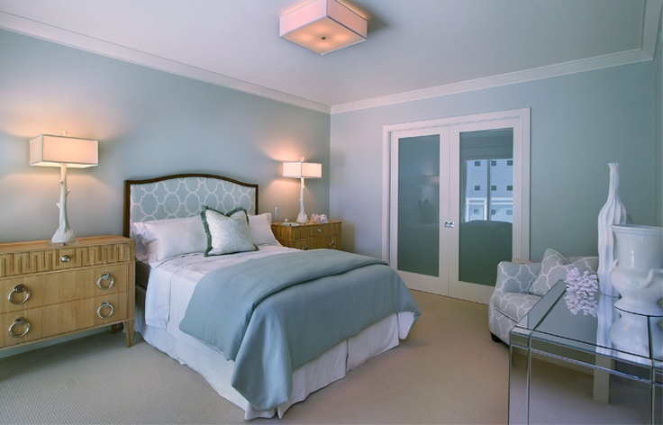 beautiful-beach-and-sea-inspired-bedroom-design