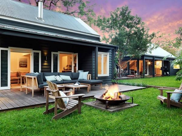 beautiful-beach-house-9