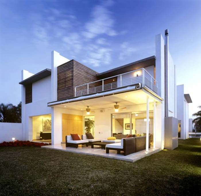breathtaking-endearing-beach-houses-small-house-modern-interior-exterior-design