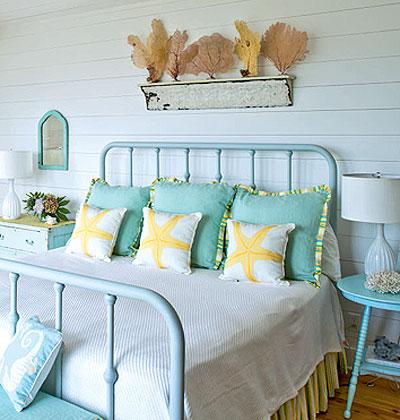 breezy-bedroom