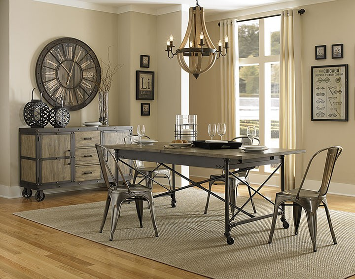 casual-industrial-rectangular-dining-table-v