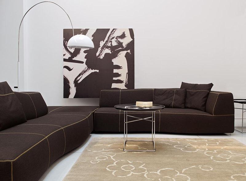 cheap-contemporary-furniture idea