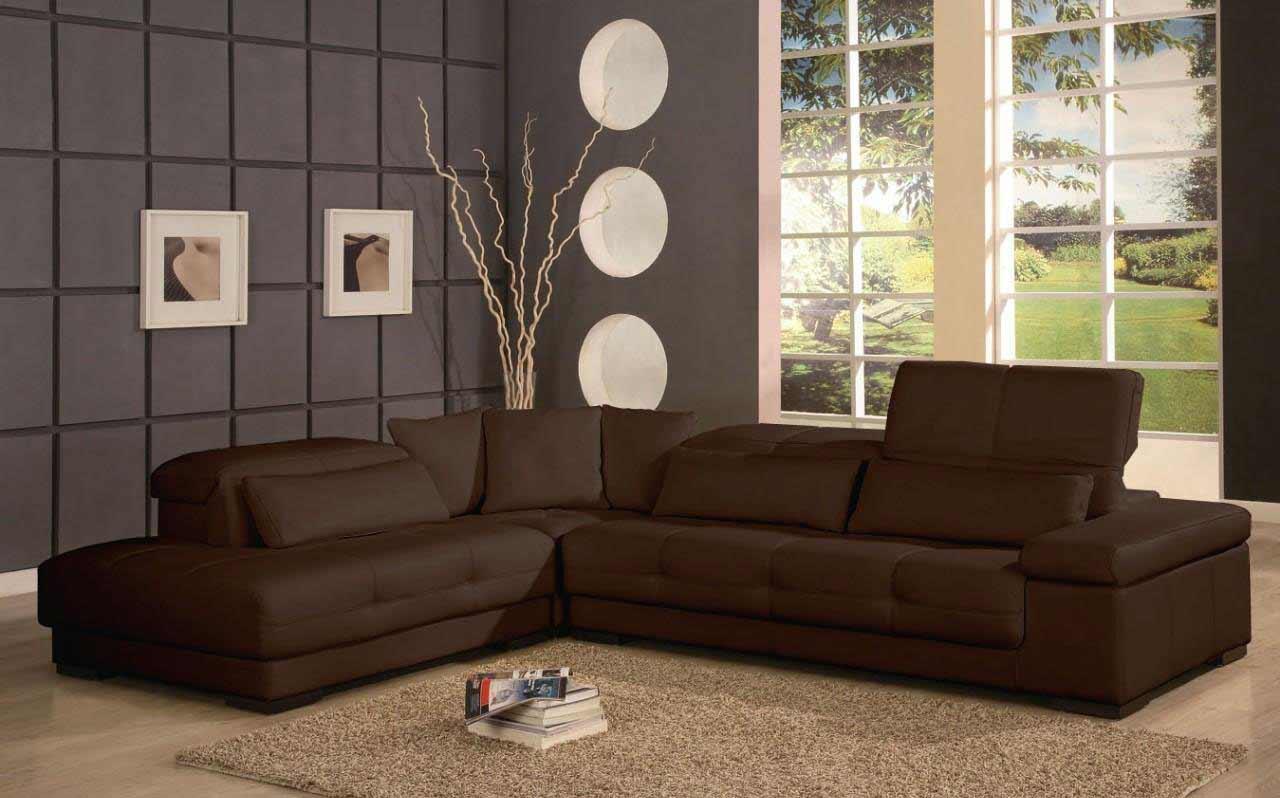 cheap-contemporary-furniture