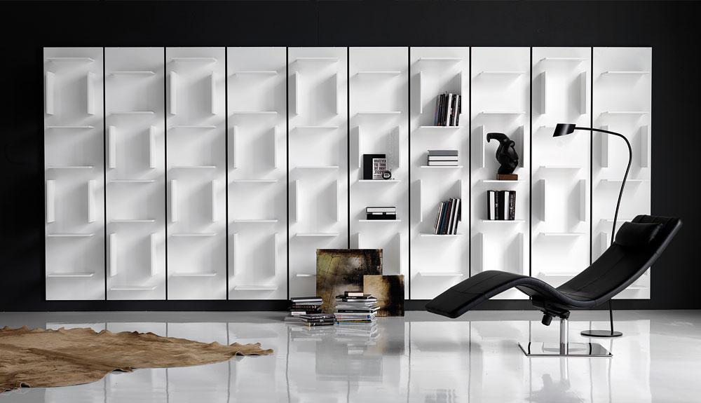 contemporary-furniture-00
