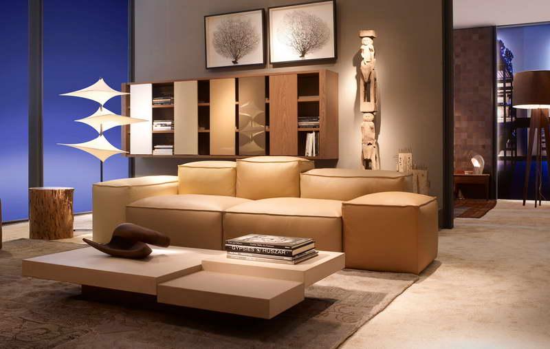 contemporary-furniture-1