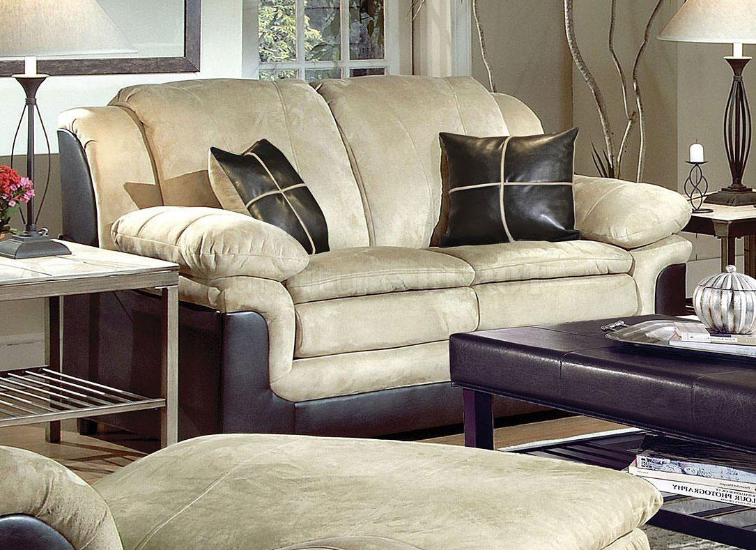 contemporary-furniture-f