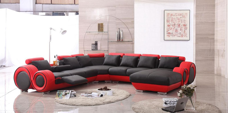 -contemporary-furniture