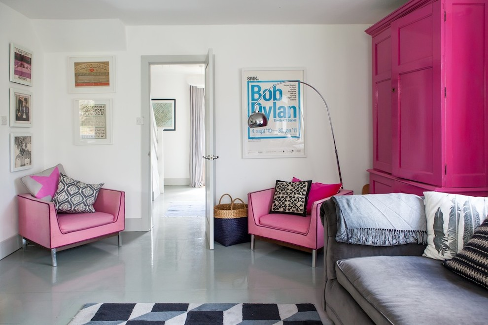 cool-beach-style-cheap-entryway-furniture-inspiration