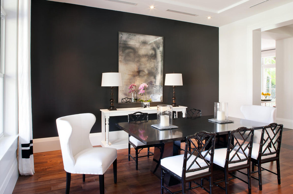 design-for-transitional-dining-room-