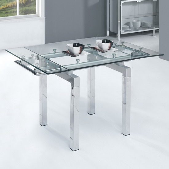 dining-table-cool-clear-d-charming-kitchen-g-table