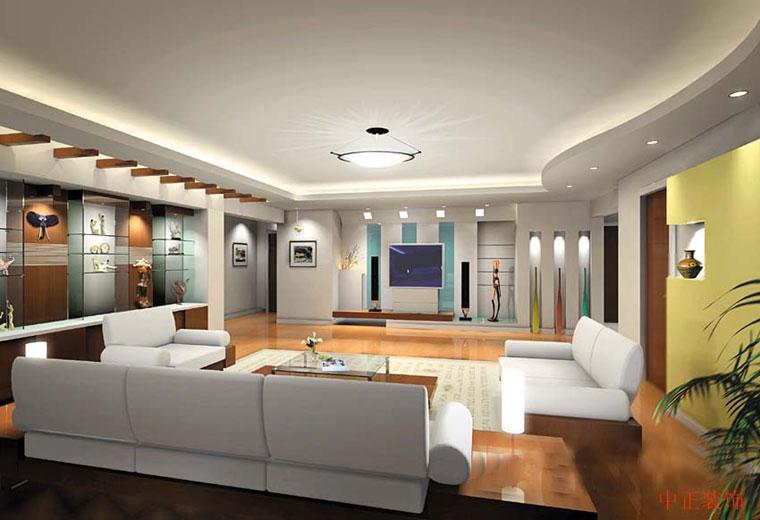 easy-on-the-eye-new-interior-design-ideas-modern-wallpaper