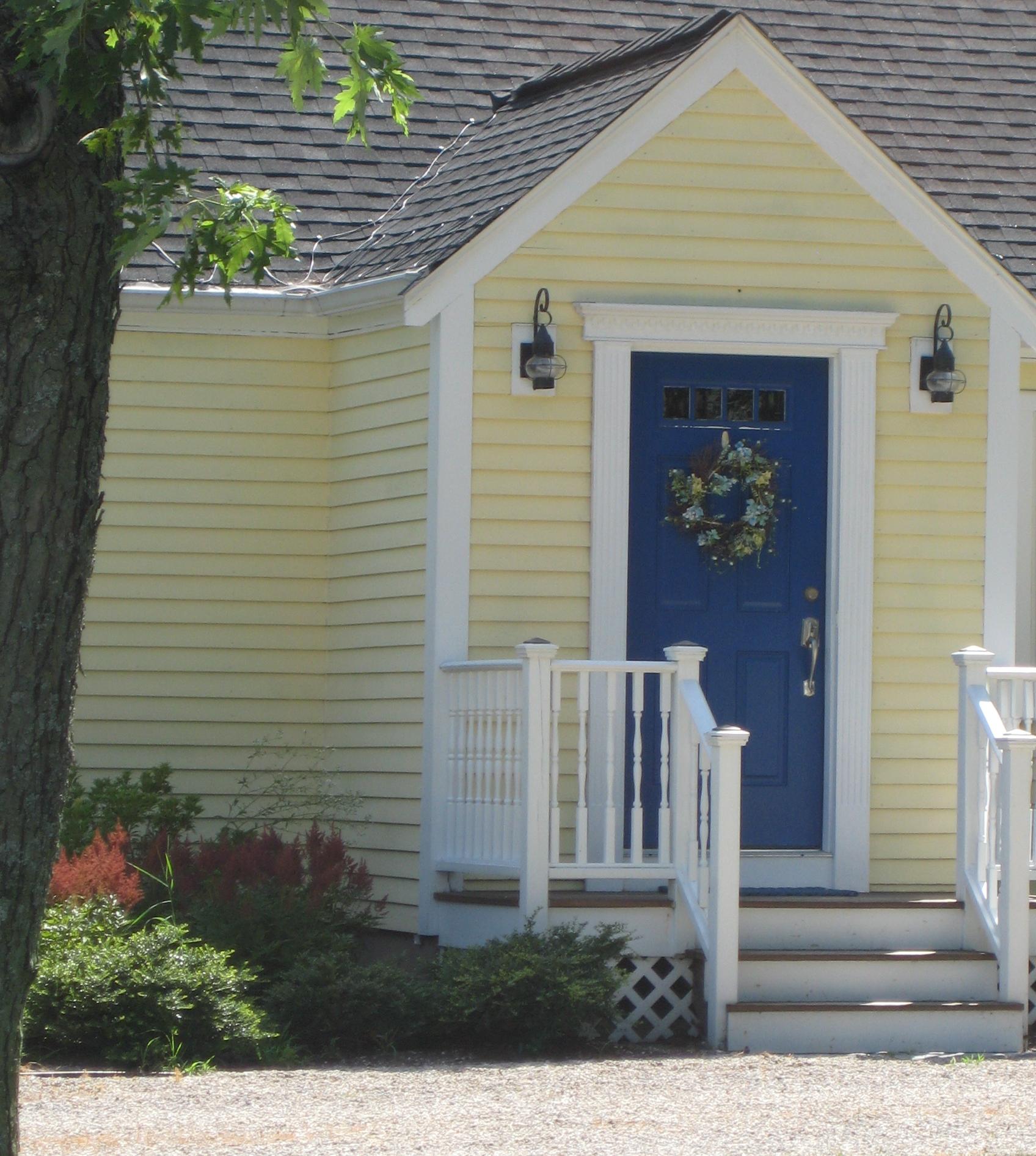 entry-door-