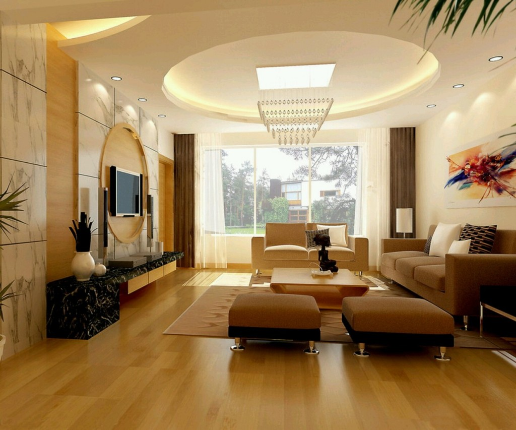 fall-ceiling-for-living-room-interior