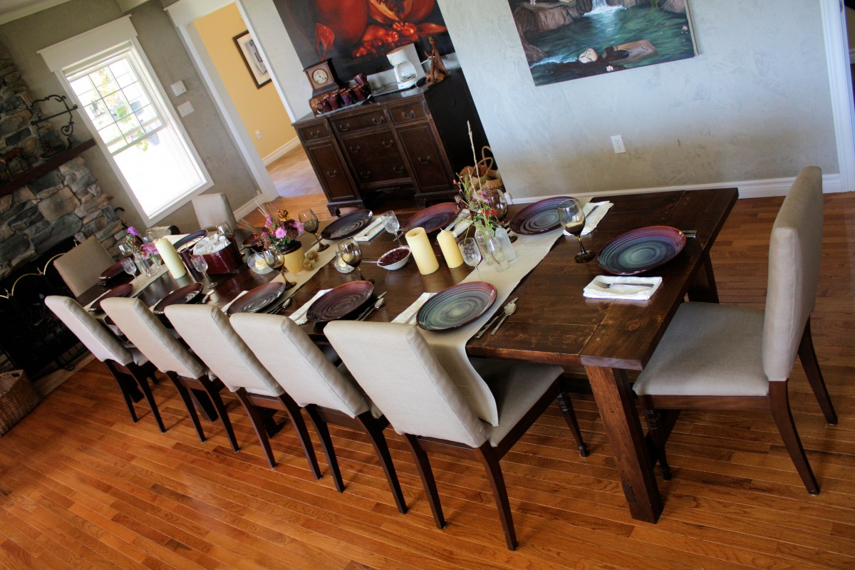 farmhouse-dining-table-modern-with-photo-of-farmhouse-dining-model-fresh-in-design