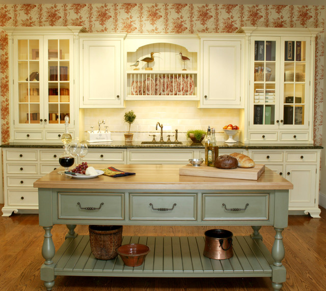 farmhouse-kitchen-design-ideas
