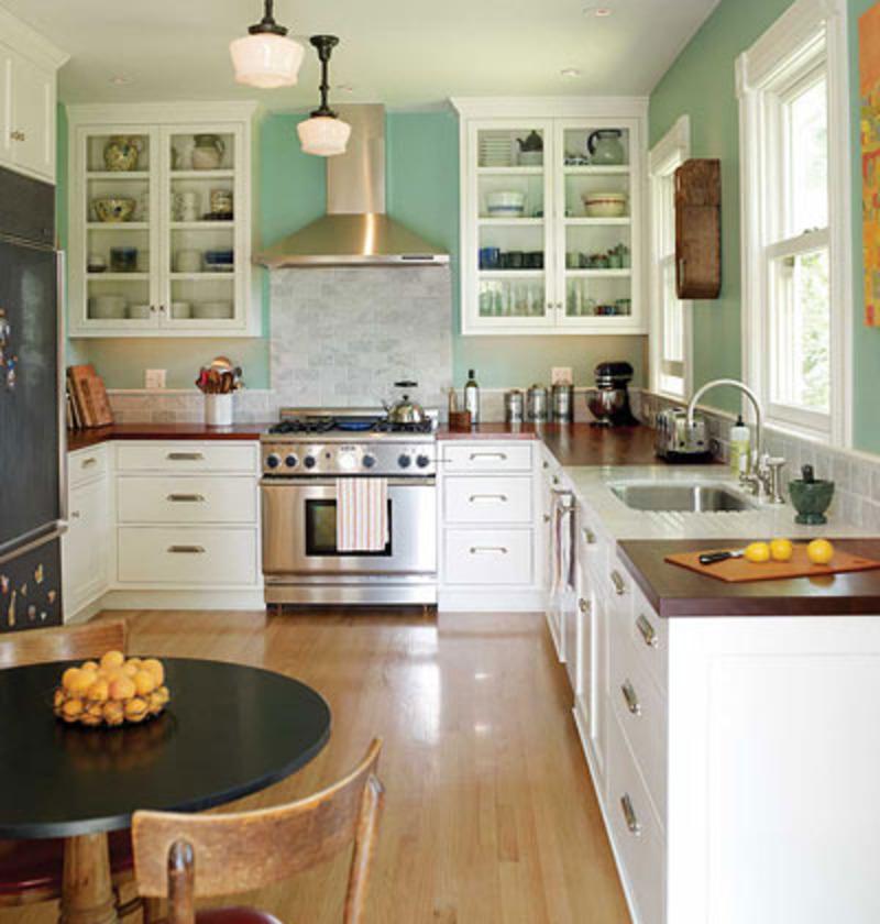 farmhouse kitchen design, farmhouse, kitchen