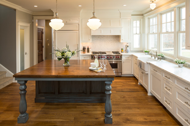 farmhouse-kitchens-12