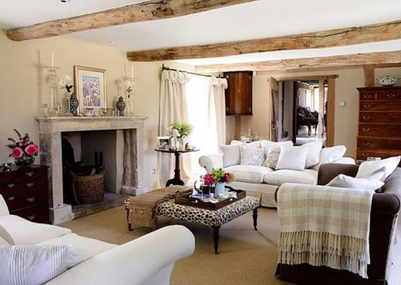 farmhouse-living-room-decor-background-hd-wallpaper-with-diy-farmhouse-decor-ideas-farmhouse-decor-catalog-farmhouse-decor-on-living-room