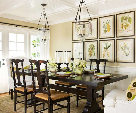 fresh-farmhouse-dining-room-best-design-on-farmhouse-dining-room-550x458