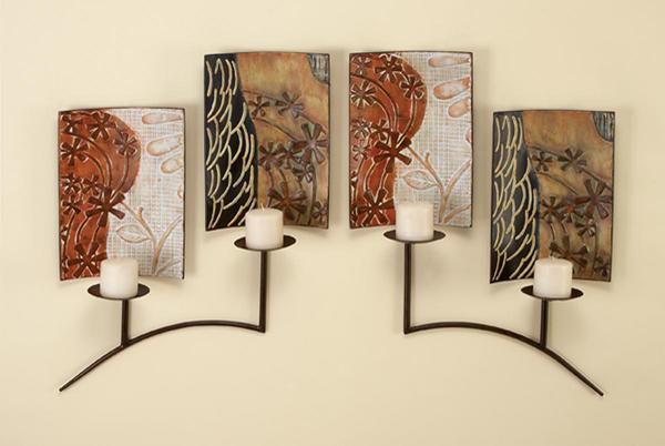 fresh-home-interior-wall-decor