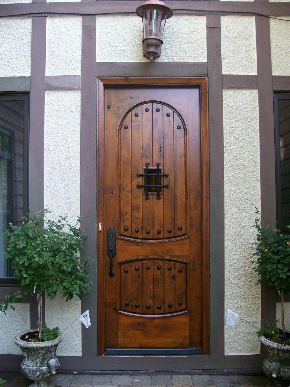 front-doors-102