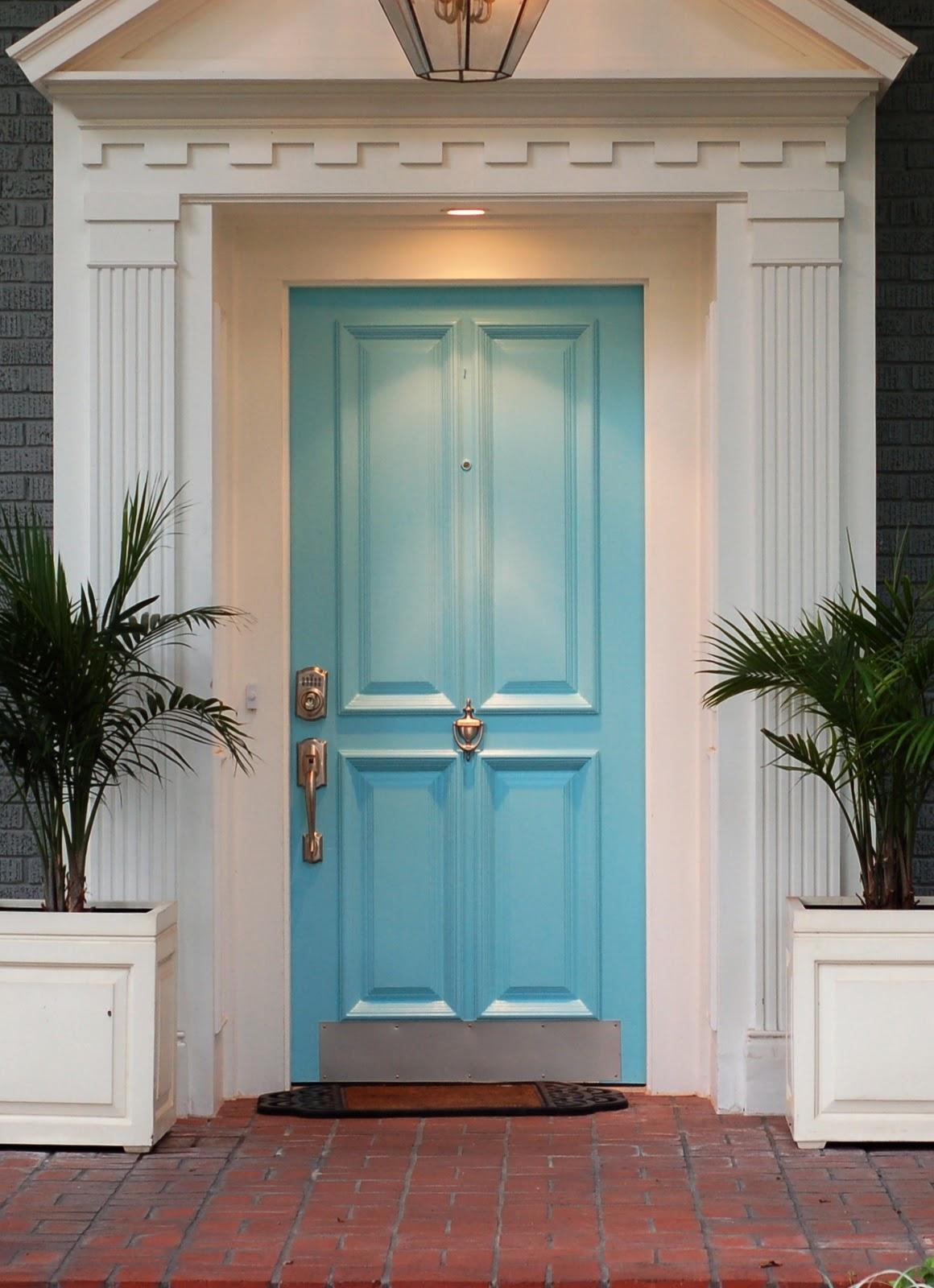 front-doors-141