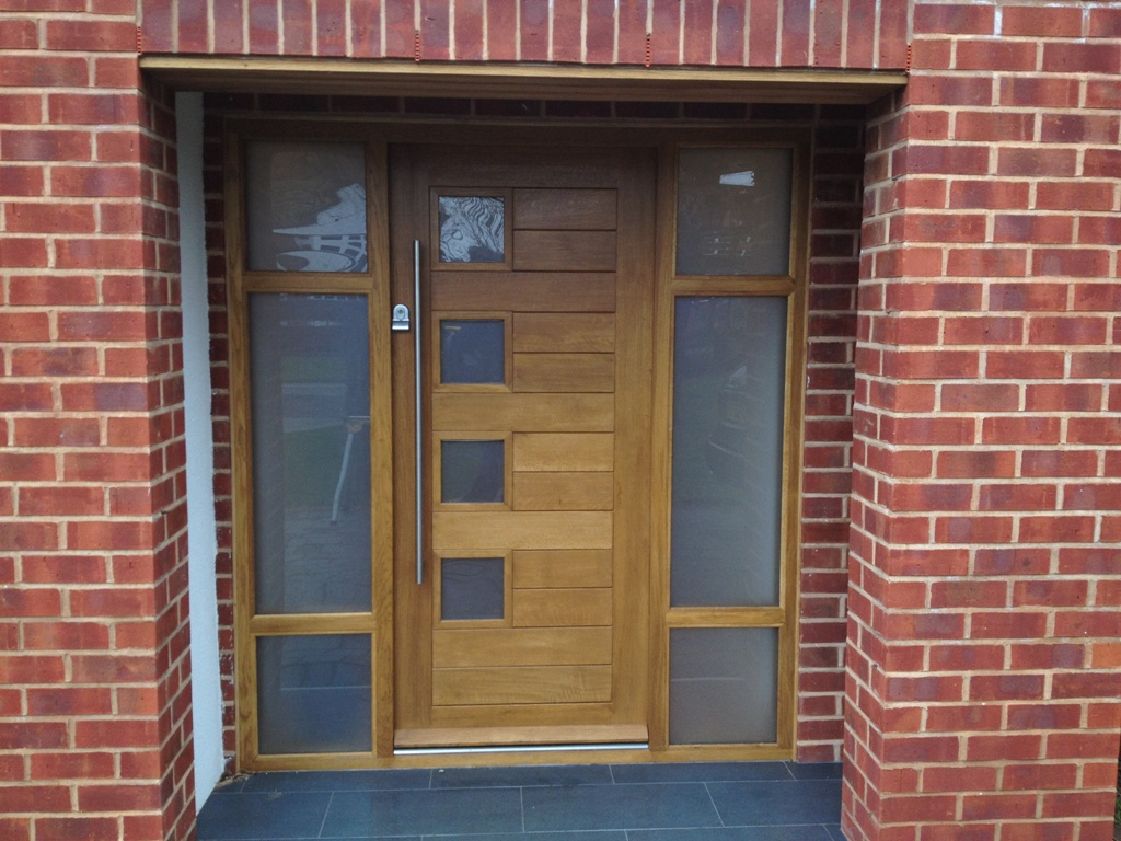 front-doors-amazing-decoration-4