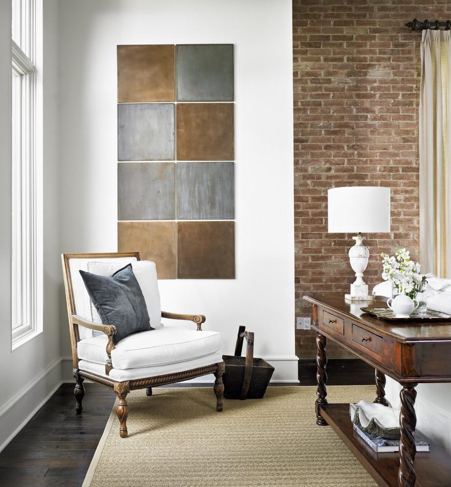 funny-Living-Room-Corner-Wall-Decor-Design-Ideas