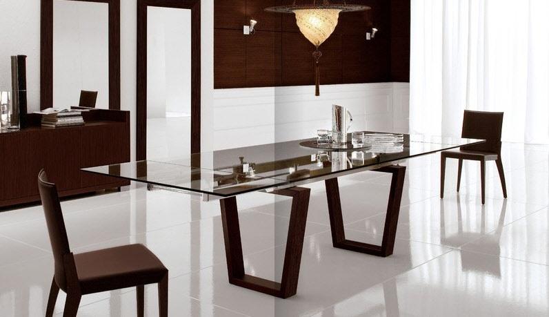 granite-dining-room-table