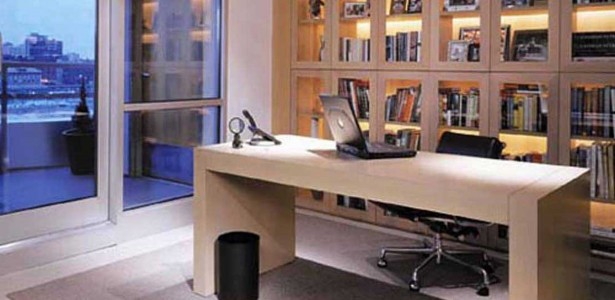 home-office-design-ideas-for-big-or-small-spaces-office-furniture-home-Great-Home-Office-Decoration-Mesmerizing-desks-home-office-Industrial-Style-615x300