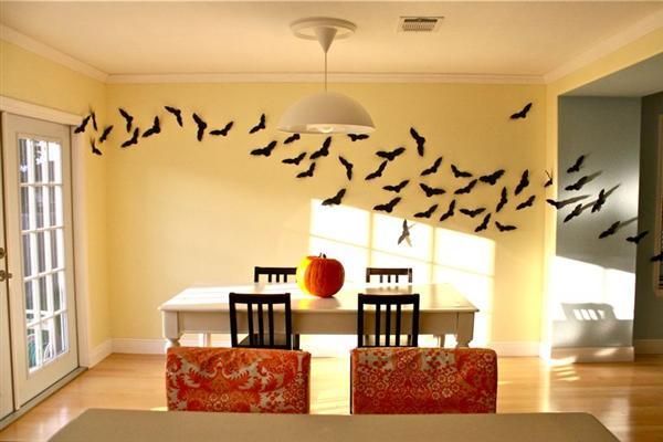 home-wall-decor ideas