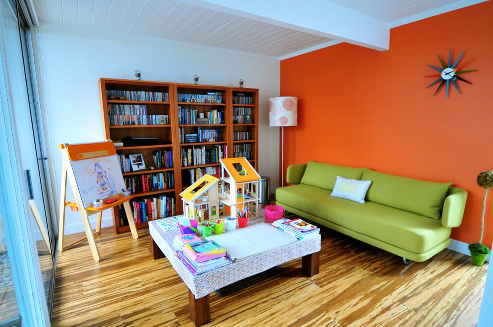 -ideas-for-Kids-Midcentury-design-ideas-