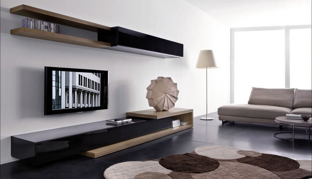 ideas-with-modern-tv-units-