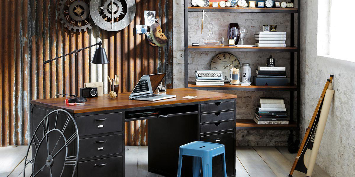 industrial-home-office-clocks-slide