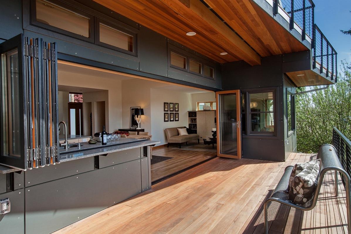 industrial-interior-design-of-green-outdoor-home-outdoor-patio-best-interior-design-best-interior-design-photos-best-furniture-catalogue-design-best-interior-design-ideas-best-furniture-for