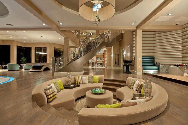interior-decorating-decorations